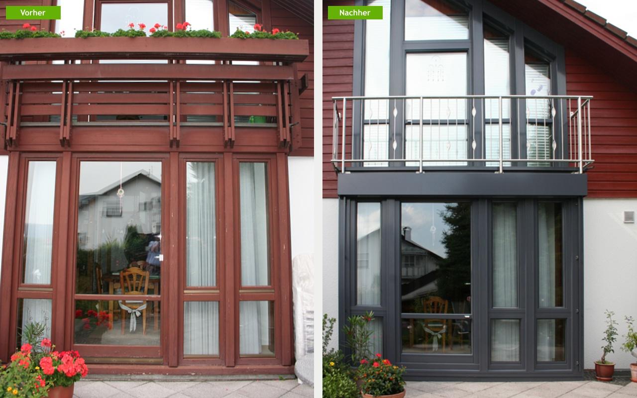 renovierungsl sungen portas partner tss t ren service sch tz ag sch tz. Black Bedroom Furniture Sets. Home Design Ideas
