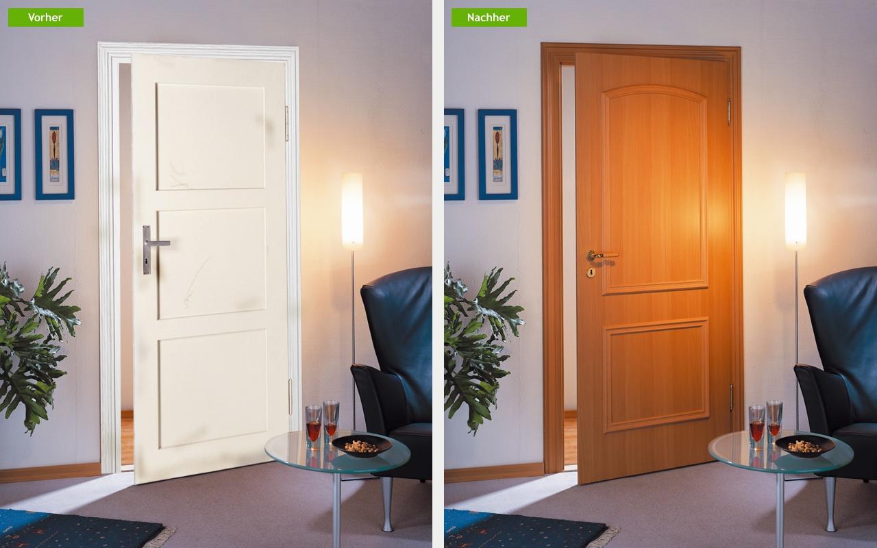 Renovierungslosungen Portas Partner Tss Turen Service Schotz Ag